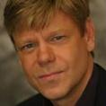 James E. Walton, Ph.D., LMFT,  Divorce Coach