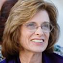 Susan Carlisle, CPA