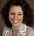 Christine Kerian, Attorney