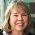 Joann Myers, M.A., Divorce Coach & Child Specialist