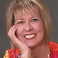 Mary Ann Aronsohn, MA., Divorce Coach