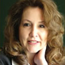Ria Severance, LMFT 24650, Divorce Coach & Child Specialist
